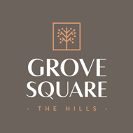 Grove Square - The Hills